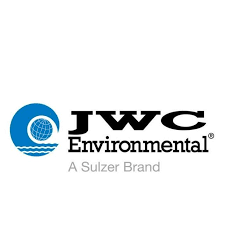 Sulzer JWCE